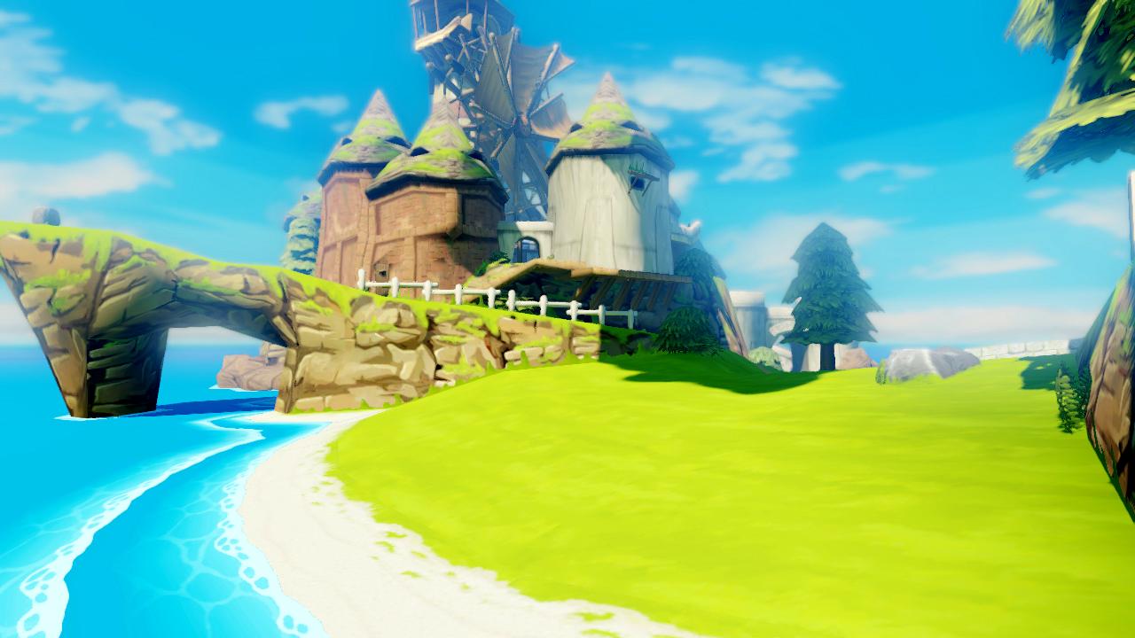 http://www.zeldadungeon.net/wp-content/uploads/2013/01/Zelda-Wind-Waker-HD-04.jpg