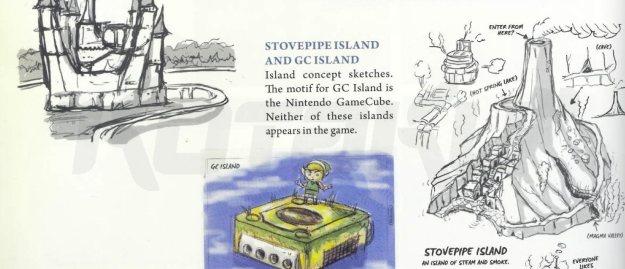 http://www.zeldadungeon.net/wp-content/uploads/2013/02/wind_waker_gamecube_island.jpg