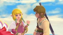 zelda-skyward-sword_xq4n2.T1280-640x360