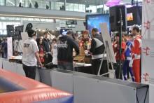 QK PAX13 EXPO 13