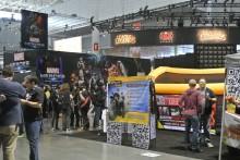 QK PAX13 EXPO 15