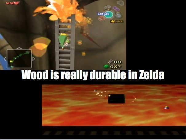 Funny Link Zelda Memes : The legend of zelda funny tumblr