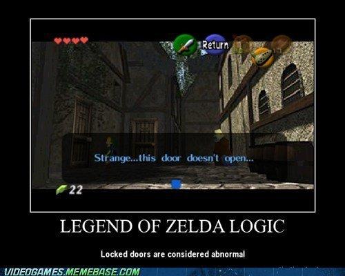 zeldalogic majora's memes zelda logic zelda dungeon,Water Temple Meme