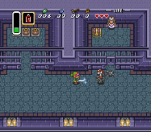 396326-the-legend-of-zelda-a-link-to-the-past-snes-screenshot-about