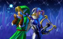 66_3DS_Zelda-Ocarina-of-Time-3D_Artwork_66