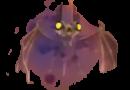 Cursed Keese