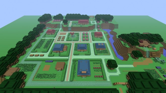 Amazing fan-created Zelda map in Minecraft - Zelda Dungeon on minecraft candy map, minecraft star fox map, minecraft grand prix map, videos of minecraft cool map, minecraft inuyasha map, minecraft village seed 1.7.10, minecraft kokiri forest, link to the past dark world map, minecraft metroid prime map, minecraft xenoblade map, minecraft mods 1.7.10, minecraft adventure maps, isle o hags map, minecraft halo map, minecraft tekken map, minecraft boxing map, silent hill minecraft map, star trek minecraft map, minecraft fire emblem map, minecraft minecraft map,
