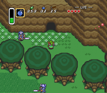 legend_of_zelda__a_link_to_the_past,_the