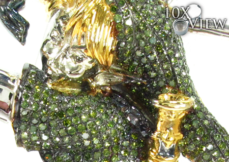 Custom jewelryzelda link pendant 2 27542 diamond pendants 3 custom jewelryzelda link pendant 2 27542 diamond pendants 3 aloadofball Gallery