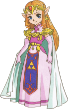 Princess_Zelda_(Oracle_of_Ages_and_Oracle_of_Seasons)