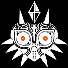 Interview with Majora's Mask opera creator