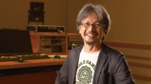 Eiji Aonuma wants to shift away from Zelda, hints at retirement