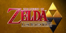 Aonuma discusses returning to A Link to the Past's overworld