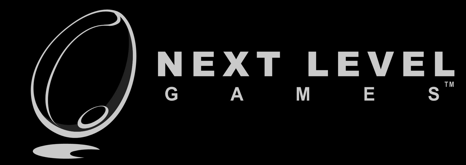 Next Level Games would love to work on a Zelda title - Zelda Dungeon