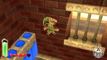 "Zelda 3DS will feature a ""big surprise"" in its opening gameplay"