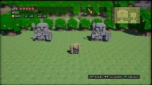 3d-dot-game-heroes-walkthrough-screenshot-bosses
