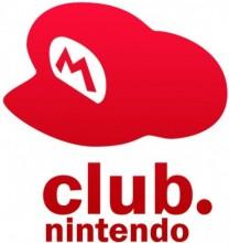 Majora's Mask OST is Club Nintendo Elite Reward