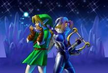 What's Your Favorite Zelda Song?