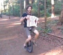 Lost_Woods_Unicycle_accordion