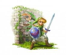 The-Legend-of-Zelda-A-Link-Between-Worlds