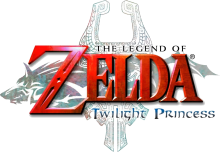 What do you Love about Twilight Princess?