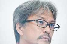 Aonuma: Zelda takes 3 years to make, pushed to work faster