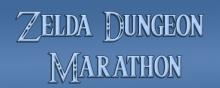 Zelda Dungeon Marathon 2013 Details