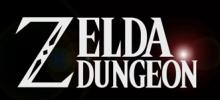Zelda Dungeon marathon pic