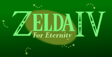 Zelda For Eternity IV Marathon