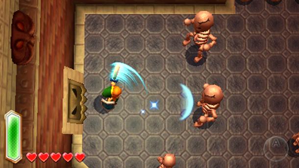 Zelda3DS-1