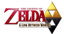 a link between worlds 2