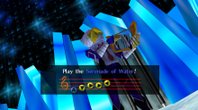 Serenade_of_Water