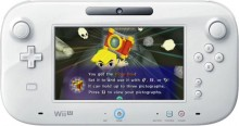 Wii-U-GamePadPictoBox