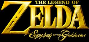 Zelda_SOTG