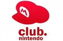 club_nintendologo