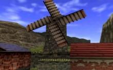 320px-Kakarikowindmill-e1365554000329111311111