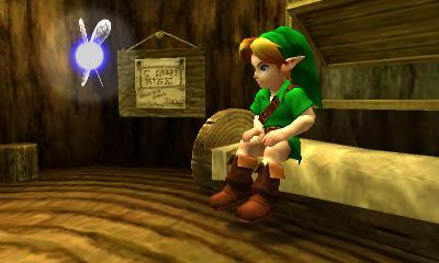 Link_meets_Navi