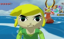 Replay_windwaker_600