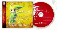 tww soundtrack