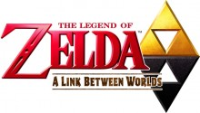A-Link-Between-Worlds-Logo