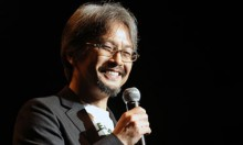 Eiji-Aonuma-producer-of-T-006