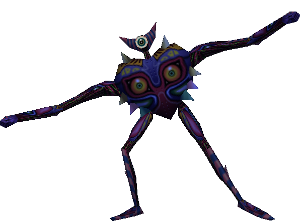 Majora's_Incarnation