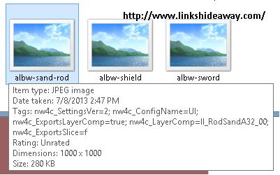 albw-sand-rod-file-properties