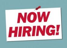 now_hiring_banner