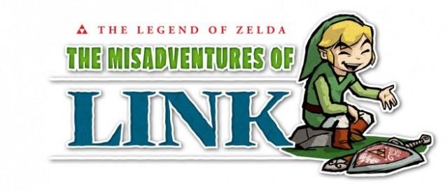 the_legend_of_zelda_the_misadventures_of_link-656x281