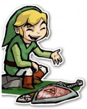the_legend_of_zelda_the_misadventures_of_link-656x281