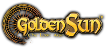 the_lost_age_logo
