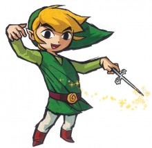 8372.link_and_the_wind_waker