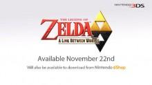 ALBW release date