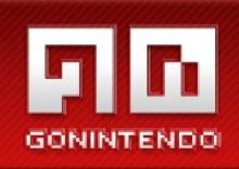 GoNintendo logo